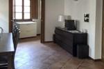 Апартаменты App G16