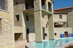 Апартаменты Borgo Di Gaiole