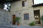 Апартаменты Borgoricavo Casa Vacanze