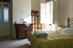 Отель Agriturismo Baccole