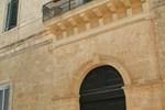 Мини-отель Palazzo Bitonti