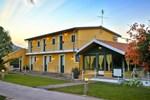 Мини-отель Casa Vacanze Alcantara
