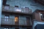 Апартаменты Le Case Di Palù