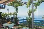 Апартаменты Casetta sapore di Mare