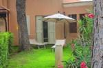 Апартаменты Baia Dei Delfini