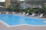 Мини-отель Il Sole Nascente