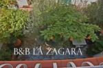 Мини-отель La Zagara