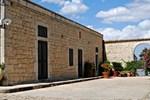 Апартаменты La Casa dell'Artista Thatsamoreitalia
