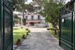 Мини-отель A Villa Bianca
