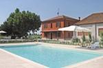 Апартаменты Holiday home Via Valli