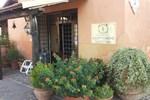 Мини-отель Antica Campana B&B