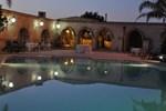 Отель Villa Reale