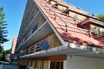 Апартаменты Appartamento A Prato Nevoso