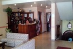 Отель Hotel Monte Fior
