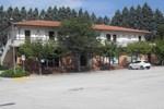 Апартаменты Battaglia Albergazione