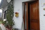 Мини-отель A Casa Di Marilù