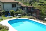 Отель Il Borgo della Colomba