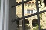 Гостевой дом Là Nel Borgo