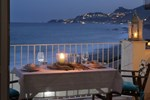 Апартаменты Taormina Holidays Residence