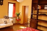 Апартаменты Trilo DX