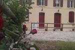 Отель Agriturismo Valpagliaro