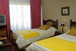 Отель Hotel Melillanca