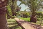 Мини-отель Casahotel Sur La Mer