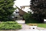 Отель Al Parco