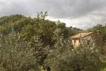 Апартаменты B&B Il Sentiero nel Bosco