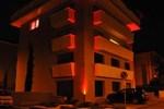 Palazzo Fancelli MMX