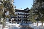 Отель Casa per Ferie Santa Maria