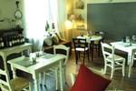 Гостевой дом Indovino Ristorante Pizzeria Affittacamere