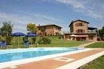 Вилла Villa Giola