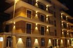 Апартаменты Le Residenze di Via Lo Re