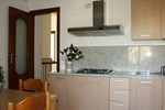 Апартаменты Apartment V.Pagliaio d.Madonna