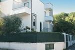 Апартаменты Apartment V.Pagliaio d.Madonna I