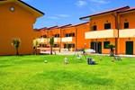 Апартаменты Conca Degli Dei