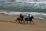 Мини-отель Centro di Turismo Equestre B&B Shangrilà