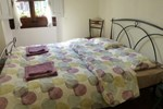 Bed And Breakfast Il Mulo