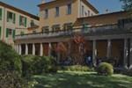 Europa Villa Camerata