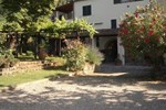 Il Torrino B&B