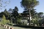 Мини-отель Ulivi di Castello