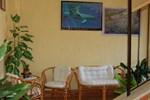 Мини-отель Casa del Sole 2