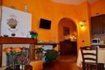 Мини-отель Relais Maria Luisa