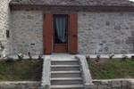 Отель Alpe di Sara