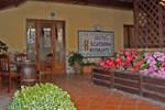 Отель Hotel Santa Caterina