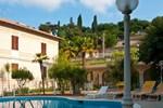 Отель Park Hotel Castello