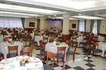Отель Hotel Castelmonardo