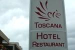 Отель Hotel Toscana