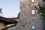 Апартаменты Torre Forese